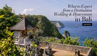 learn-more-about-the-mulia-mulia-resort-villas-nusa-dua-bali-and-get-an-inside-look-at-the-m