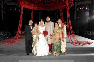 indian-mother-of-the-bride-and-mother-of-the-groom