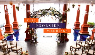 poolside-wedding-venues-across-the-world