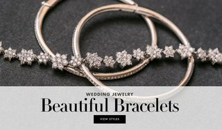 wedding-jewelry-beautiful-bracelets-for-your-walk-down-the-aisle