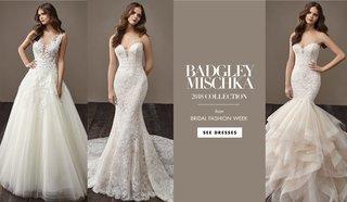 badgley-mischka-bride-2018-collection-wedding-dresses-bridal-gowns-bridal-market-fashion-week