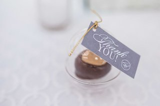 ohio-state-buckeye-chocolate-and-peanut-butter-buckeye-candy-wedding-favors