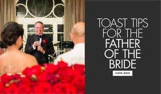 toast-tips-for-the-father-of-the-bride-how-to-give-a-father-of-the-bride-toast