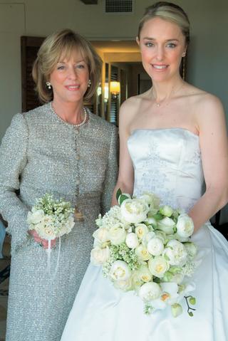 mother-of-the-bride-tweed-suit-dress
