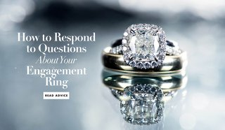 how-to-respond-to-rude-questions-about-your-engagement-ring