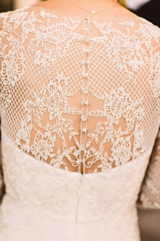 monique-lhuillier-dress-with-illusion-back-and-detailed-lace-and-beading