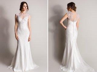 acacia-suzanne-neville-2016-songbird-collection-wedding-dress