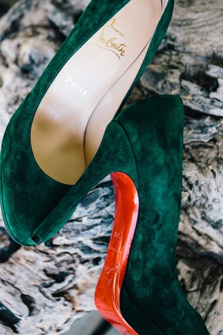suede-christian-louboutin-heels-with-red-soles