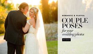 wedding-poses-for-your-wedding-day-photo-shoot-with-bride-groom