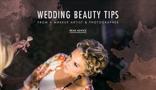 wedding-makeup-beauty-tips-from-photographer-and-makeup-artist