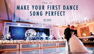 how-to-make-an-unconventional-first-dance-song-ready-for-your-wedding-reception