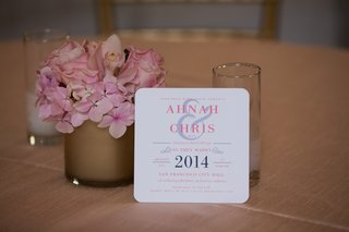 square-wedding-paper-divas-invitation-with-rounded-corners-and-pink-and-blue-print