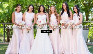tips-and-tricks-for-how-to-be-the-perfect-member-of-the-bridal-party