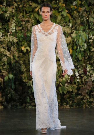 emanuel-claire-pettibone-wedding-dress