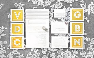 simple-clean-wedding-invitations-minimalist-invitation-suite-white-invitation-suite-with-embossed