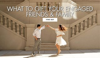 what-to-gift-your-engaged-friends-and-family-members-engagement-gift-ideas