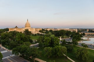 united-states-capitol-building-and-gardens-from-above