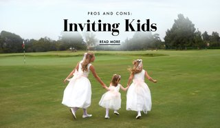 should-you-invite-your-guests-kids-to-your-wedding