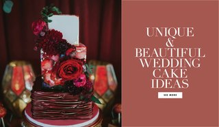 unique-and-beautiful-wedding-cake-ideas-for-your-reception