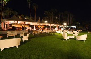 coachella-venue-wedding-reception-with-lounge-furniture-rentals