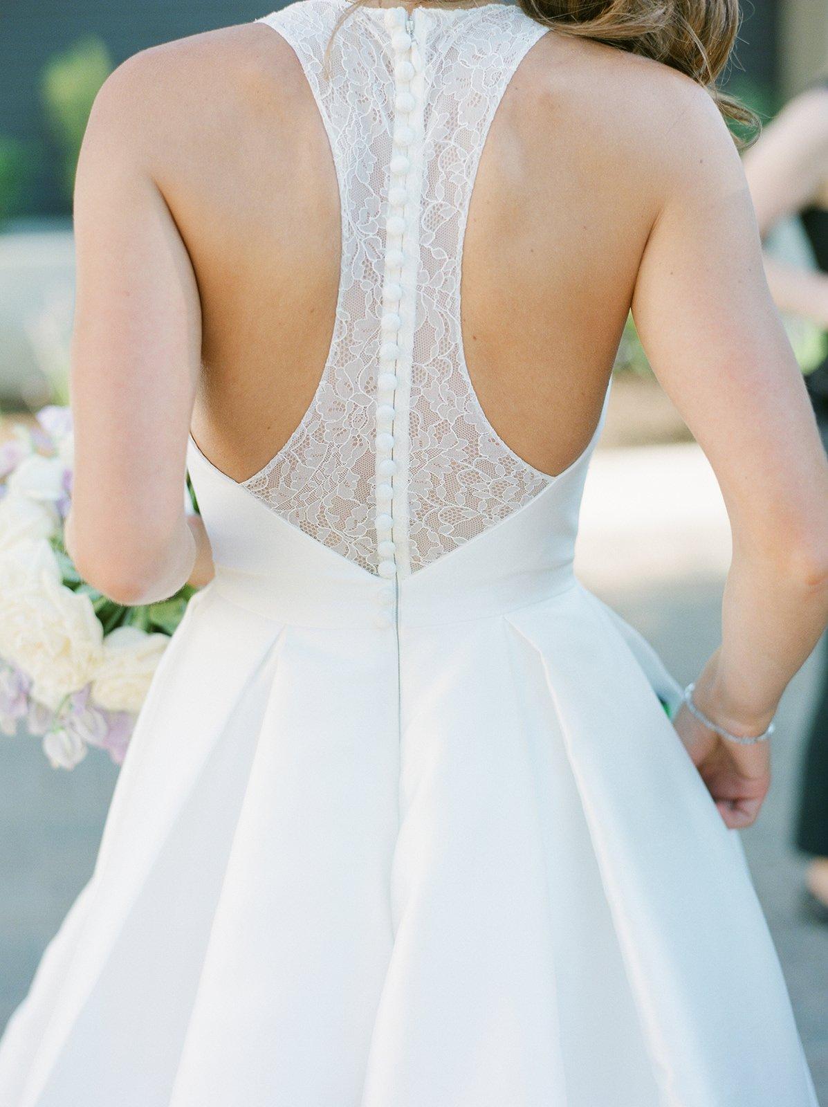 Lace Racerback Detail,Best Spanx For Wedding Dress Plus Size
