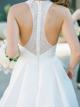modern-trousseau-oxford-wedding-dress-lace-racerback-detail-with-covered-buttons