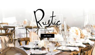 rustic-wedding-ideas-and-decorations