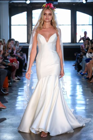 avery-by-wtoo-by-watters-spring-2019-spaghetti-strap-trumpet-bridal-gown