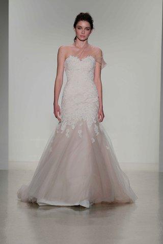kelly-faetanini-fall-2016-one-shoulder-trumpet-wedding-dress-with-blush-pink-skirt