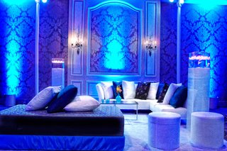 wedding-reception-lounge-area-with-blue-uplighting