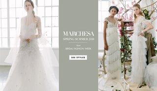 feminine-floral-wedding-dresses-marchesa-bridal-and-marchesa-notte-bridal-spring-summer-2018
