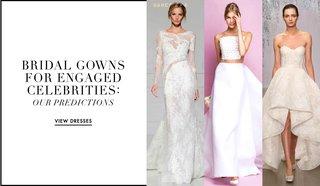 wedding-dress-predictions-for-peta-murgatroyd-eva-longoria-audrina-patridge-julianne-hough-more