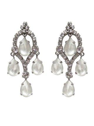 spring-2016-bridal-accessories-erickson-beamon-for-marchesa