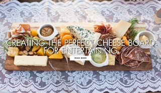 discover-cheese-board-ideas-for-entertaining-this-holiday-season