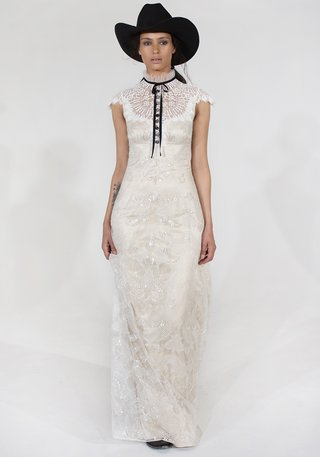 claire-pettibone-jesse-wedding-dress-with-cap-sleeves-and-black-buttons