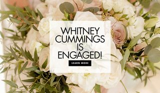 comedian-whitney-cummings-is-engaged-to-miles-skinner-horseback-riding-engagement
