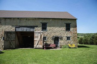 gehlen-barn-wedding-venue-in-st-donatus-iowa
