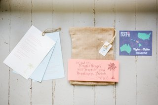invitations-and-save-the-dates-for-destination-wedding