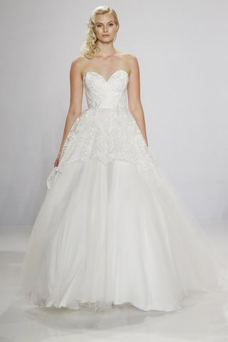 christian-siriano-for-kleinfeld-bridal-strapless-sweetheart-neckline-ball-gown-with-lace-overlay