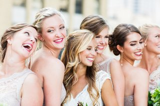 loved-these-ladies-smiles-and-laughs-all-day