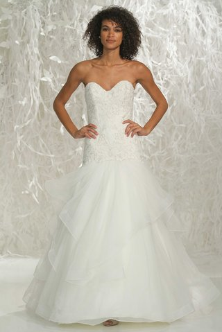 wtoo-brides-2016-strapless-trumpet-wedding-dress-with-drop-waist-bodice-and-layered-skirt