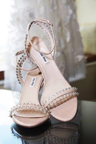 miu-miu-heeled-sandals-with-crystal-stud-detailing