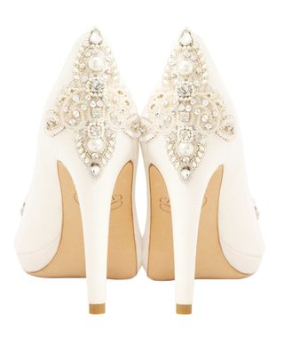 emmy-london-verity-shoe-with-diamond-shaped-beading-on-back-of-heel