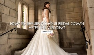 what-to-do-with-your-bridal-gown-after-your-wedding-day-how-to-reuse-your-wedding-dress