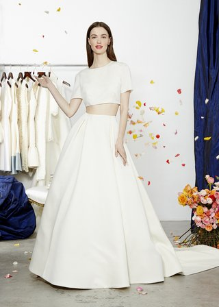 crop-top-with-ball-gown-skirt-by-dee-hutton