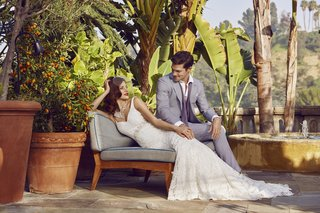janey-gown-by-nicole-miller-at-bhldn-at-bhldn
