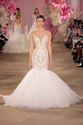 ines-di-santo-couture-bridal-collection-spring-summer-2017-stunning-mermaid-wedding-dress-cutouts