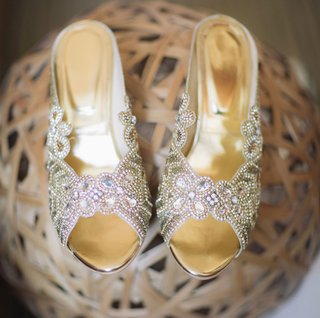 bridal-wedding-shoes-jewel-peep-toe-heels-for-indian-japanese-wedding-ceremony