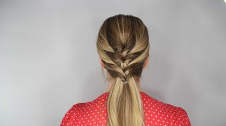 how-to-diy-wedding-hairstyle-topsy-tail-faux-braid-step-number-five