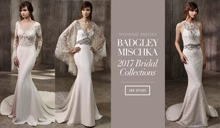 see-more-wedding-dresses-from-the-badgley-mischka-bride-and-badgley-mischka-bride-collection-lines
